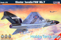 Gloster